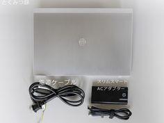 13.3インチ・法人向けノートPC「HP ProBook 5330m」レビュー(2)外観・キーボードチェック blogs.dion.ne.jp/109nissi/archives/10438262.html     http://www.azoda.vn