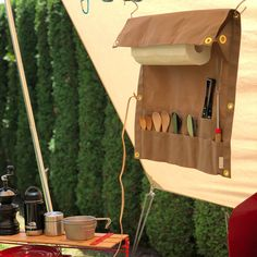 Discover recipes, home ideas, style inspiration and other ideas to try. Bell Tent Camping, Camping Glamping, Camping Life, Outdoor Camping, Women Camping, Family Camping, Camping Tools, Camping Gear, Camping Hacks