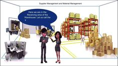How to perform a Supplier and Material management process audit according to IATF 16949 - YouTube
