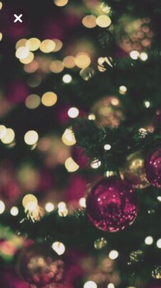 more information - Christmas Wallpaper For Phone