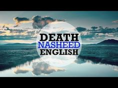 Farshi Turab English - New Video (Heart Touching Nasheed) - YouTube