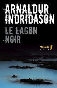 Le lagon noir - Arnaldur Indridason - https://koha.ic2a.net/cgi-bin/koha/opac-detail.pl?biblionumber=212892