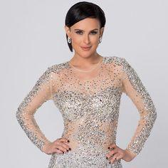 Rumer Willis - Dancing with the Stars Contestants, Pro Dancers, & host Season 20 - ABC.com