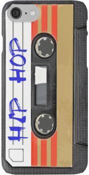 Hip Hop RAP  Music iPhone 7 Cases