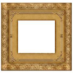 Rámečky retro - barevné | Tvoření Frames, Mirror, Retro, Furniture, Home Decor, Homemade Home Decor, Frame, Mirrors, Home Furnishings