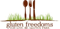 Gluten Freedoms, LLC - GF life-coaching and consulting services