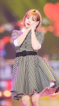 Jeongyeon - Twice Nayeon, K Pop, Kpop Girl Groups, Korean Girl Groups, Kpop Girls, Twice Jungyeon, Twice Kpop, Suwon, Asian Girl