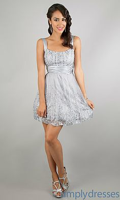 95c80cdb5b3 19 Best Cocktail dresses for teenagers images