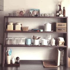 askさんの「Kitchen,DIY,雑貨,100均,セリア」についてのお部屋写真 - RoomClip