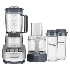 Special Offers - Cuisinart BFP-650 1 HP Blender/Food Processor - In stock & Free Shipping. You can save more money! Check It (May 13 2016 at 11:40PM) >> http://coffeemachineusa.net/cuisinart-bfp-650-1-hp-blenderfood-processor/