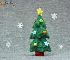 Christmas Tree table Christmas Tree stuffed Christmas tree crocheted amigurumi Christmas decoration Christmas tree stuffed Christmas Christmas gift amigurumi Christmas Christmas decoration holiday gift green Cristmas tree winter gift New Year table christmas tree Christmas decor holiday decor crochet Christmas 37.00 USD #goriani