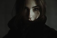 By Alessio Albi on Flickr.
