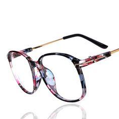 2014-New-Retro-Floral-eyeglass-frames-oculos-de-grau-women-myopia-Plain-Spectacle-Frame-Optical-clear.jpg_350x350.jpg (350×350)