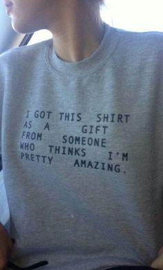 Speak Sarcasm Deaf Sign Language BRUH tee t-shirt hipster clue out of bed idk google it teenage dirtbag TQI