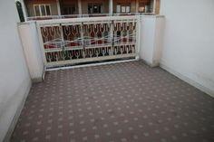 35-37 € 320.000,00 #annunciimmobiliari #vendita #forsale #appartamentoinvendita #apartmentforsale Italia Abruzzo #Pescara Piazza dello Spirito Santo mq 155 circa, piano 3.