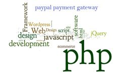krish797: integrate Paypal payment gateway for $5, on fiverr.com