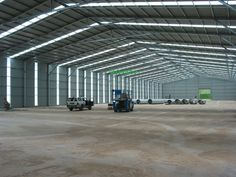 Call 9810000375 for Industrial Shed for Rent in Noida. We provide Industrial property, Building, Factory space & Shed for Rent in Noida & Greater Noida. Industrial Roofing, Industrial Sheds, Industrial Architecture, Pre Engineered Buildings, Aluminum Decking, Aluminum Roofing, Shed Construction, Steel Fabrication, Roofing Companies