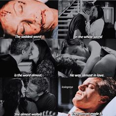 Greys Anatomy Episodes, Grays Anatomy Tv, Greys Anatomy Memes, Grey Anatomy Quotes, Grey's Anatomy Lexie, Lexie And Mark, Netflix, Grey's Anatomy Tv Show, Lexie Grey