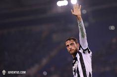 Serie A TIM - Lazio Juventus - Juventus.com