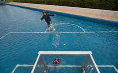 Aqua_Soccer-and-Dymaxion_Golf-by-Topotek1-05 « Landscape Architecture Works | Landezine  Aqua Soccer and Dymaxion Golf by Topotek1