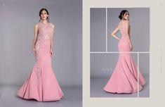 1339e35f8 Carolina Vázquez · Dress Atelier. Vestido ...