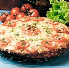 Keto Recipes, Dessert Recipes, Cooking Recipes, Sandwich Cake, Sandwiches, Recipe Images, Main Meals, Vegetable Pizza, The Best
