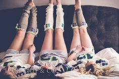 BOGO - Womens Seattle Seahawks Man knitted Lace Boot Sock Button Down Leg Warmer Sock boot topper Seahawks Gear, Seahawks Fans, Seahawks Football, Seattle Seahawks, Mens Knitted Scarf, Lace Boot Socks, Warm Socks, 12th Man, Football Season