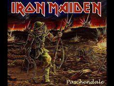 iron maden eddie | Iron Maiden, band, eddie, iron, maiden, music