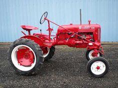 98 best farmall cub images on pinterest tractors old tractors and rh pinterest com 1979 Farmall Cub One Point Hitch Farmall Cub