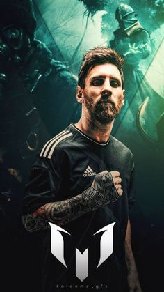 Sports Discover The besssstt - Lionel messi - Football Neymar Lional Messi Messi Vs Ronaldo Ronaldo Football Messi Soccer Ronaldo Juventus Football Soccer Football Player Messi Messi Logo Football Player Messi, Ronaldo Football, Messi Soccer, Football Soccer, Soccer Sports, Soccer Tips, Nike Soccer, Soccer Cleats, Cr7 Wallpapers
