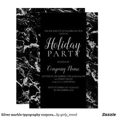 elegant christmas string lights business corporate invitation pinterest elegant christmas holiday invitations and party invitations