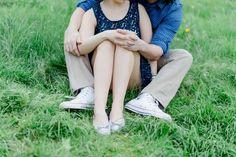 Páry/Couples » Baru la photo | Natural Light Portrait & Wedding Photographer | Prague