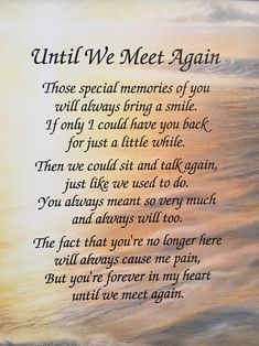 Loss Of A Sister, I Miss My Sister, Loss Of Mother, Sympathy Poems, Sympathy Gifts, Heartfelt Quotes, Losing A Sister Quotes, Meaningful Quotes, Inspirational Quotes