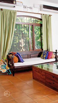 50 inspiring living room ideas posible hogar pinterest indian