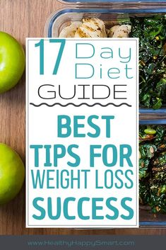 Healthy Man 17 day diet rules, tips, guide and food list. - The 17 Day Diet explained in clear Weight Loss Plans, Weight Gain, Weight Loss Tips, Beatles, 17 Day Diet, Bone Loss, Calorie Intake, Bone Health