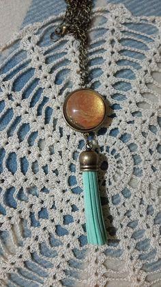 Bracelet Watch, Watches, Bracelets, Accessories, Fashion, Moda, Wristwatches, Fashion Styles, Watch