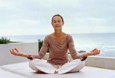Learn to Meditate - Oprah.com