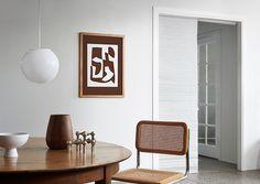 744 beste afbeeldingen van interieur living room home decor en