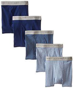 7 best Hanes Boxer Shorts images on Pinterest   Boxer Pants ... 8e6806bc83