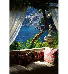 Hotel Villa Tre Ville, Via Arienzo, 30, 84017 Positano Salerno, Italy