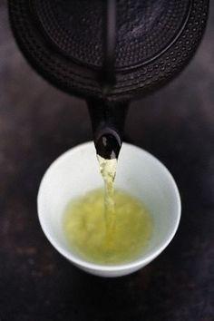 confessingmysins:    Tea please…..