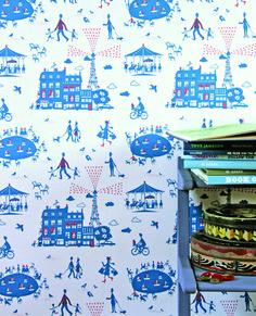 adorable wallpaper.