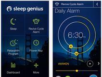 Travel Gadgets: Things to Help You Sleep - Condé Nast Traveler