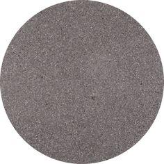 ferro DTI | edelstahlkugelgestrahlt | beschichtet