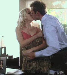 Les 10 gifs de Scarlett Johansson les plus sexy du web | MinuteBuzz