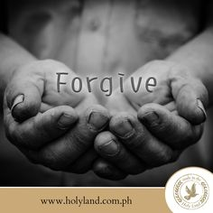 Forgive others, because you deserve peace. #theholylandmall #religious #forgive #peace #quoteoftheday #quotesandsaying #quotes #quotestoliveby #lifequotes