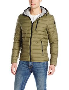 The cochrane men's hoodie is great for transitional weather. Perfect for any guy who wants a lightweight, very packable, warm staple hoodie for his wardrobe. This cool piece is easy to mix and match as well as layer. Shell: lightweight 100 percent nylon w/r silicon oil care finish, lining:...  More details at https://jackets-lovers.bestselleroutlets.com/mens-jackets-coats/lightweight-jackets/windbreakers/product-review-for-moose-knuckles-mens-cochrane-lightweight-anora