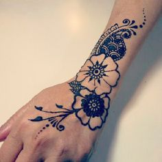Would love to have this design some there maybe my shoulder....