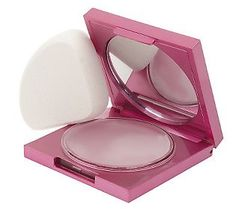 Nominated for Best FInishing Product 2013: Mally Beauty Poreless Face Defender