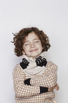 tinycottons aw 16 17 http://www.olanagel.pl/fashion-mama-vintage-inspiracje-moda-dzieci-nowosci-kids/2016/8/1/tinycottons-modowe-menu-pelne-emocji